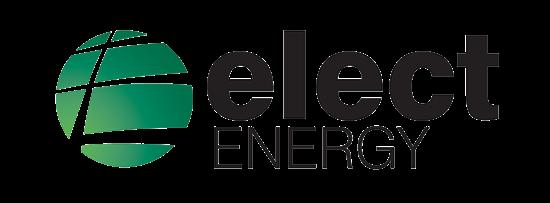 ElectEnergyLogo.png