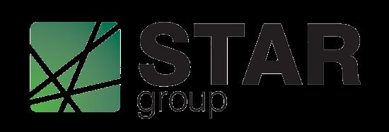 StarGroup_Logo.png