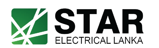 Star Electrical Lanka.png