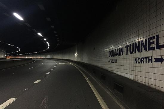 DOMAIN-TUNNEL-3-SIGN