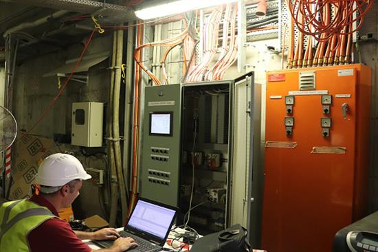 DOMAIN-TUNNEL-5-ELECTRICAL-WORKS.JPG