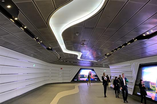 WynyardWalk_Tunnel1.jpg