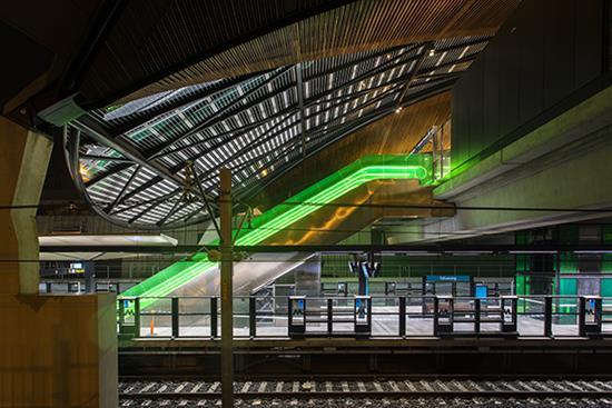 NRT_Platform1