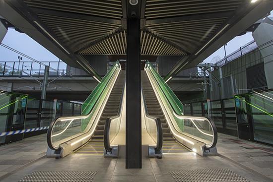 NRT_Platform3