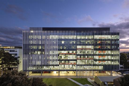 UNSW-MATERIAL-SCIENCE-BUILDING-5-BUILDING