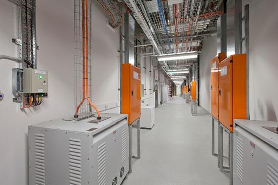UNSW-MATERIAL-SCIENCE-BUILDING-2-CABLING