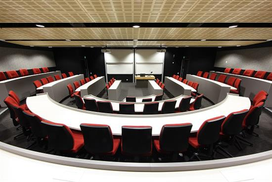 UNSW-TYREE-ENERGY-TECHNOLOGIES-BUILDING-3-AUDITORIUM