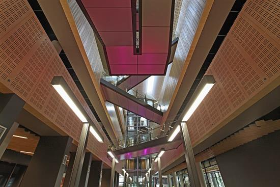 UNSW-TYREE-ENERGY-TECHNOLOGIES-BUILDING-1-LIGHTING