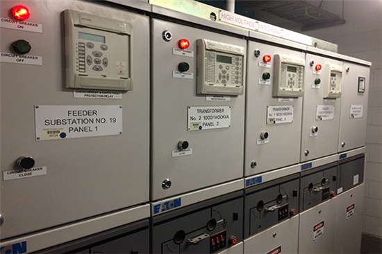 UNSW BIOSCIENCES-1-SUB STATION PANELS.png