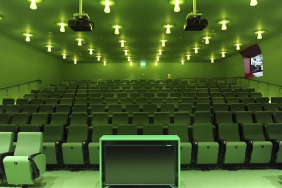 UTS_Auditorium