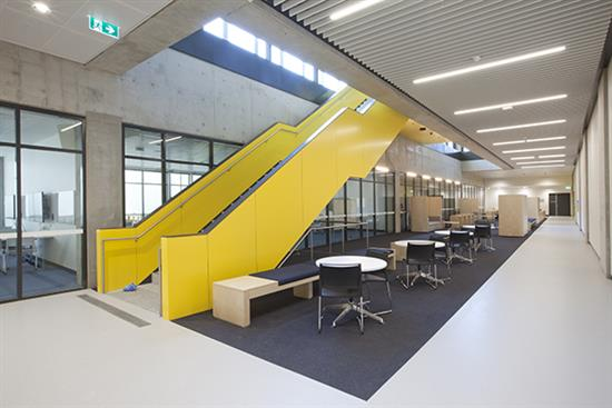 UNSW_SEB_Stairway