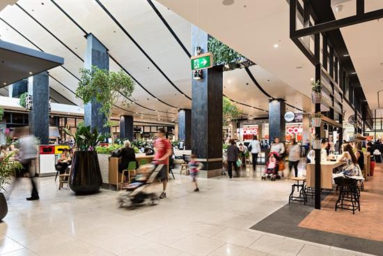 MACQUARIE-CENTRE-1-FOODCOURT