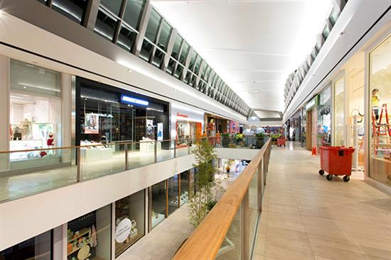 Warringah_Mall3