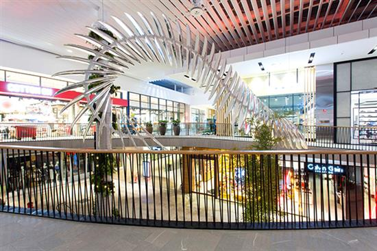 Warringah_Mall1