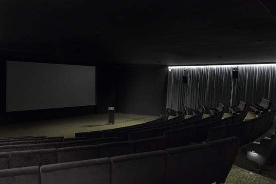 PALACE-ELECTRIC-CINEMA-3-THEATRE-ROOM