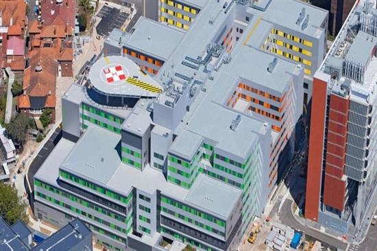 ROYAL-NORTH-SHORE-ACUTE-SERVICES-5-AERIAL-VIEW