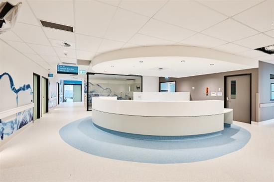 NORTHERN-BEACHES-HOSPITAL-2-RECEPTION