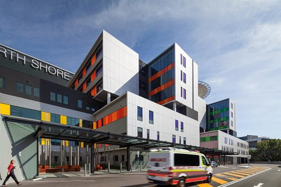 ROYAL-NORTH-SHORE-HOSPITAL-CLINICAL-SERVICES-2-BUILDING