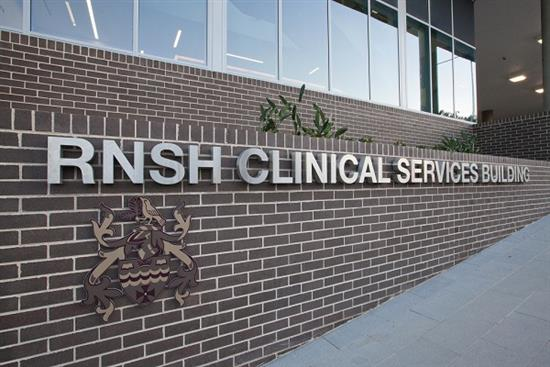 ROYAL-NORTH-SHORE-HOSPITAL-CLINICAL-SERVICES-1-SIGN