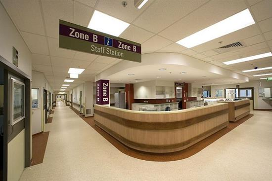 WESTMEAD-HOSPITAL-REDEVELOPMENT-3-STAFF STATION