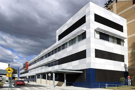WESTMEAD-HOSPITAL-REDEVELOPMENT-5-SIDE VIEW