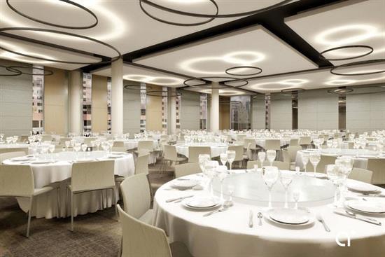 ICC HOTEL-3-BALLROOM