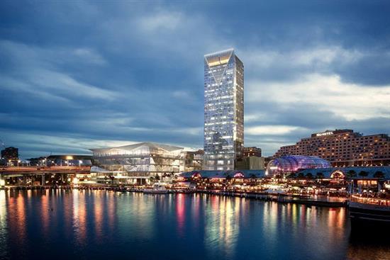 ICC HOTEL-1-BUILDING