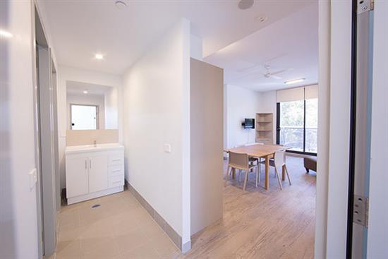 UOW-STAGE-1-1-APARTMENT