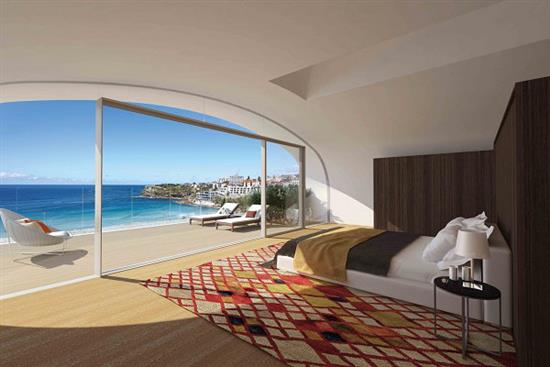 PACIFIC-BONDI-BEACH-2-BEDROOM