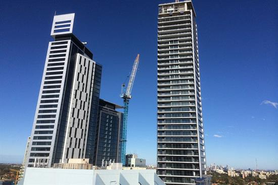 CHATSWOOD-3-FULL FRONT VIEW