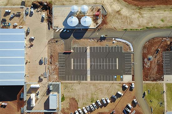 WELLINGTON-CORRECTIONAL-CENTRE-1-PARKING AERIAL VIEW_2