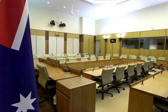 Parliament_House_Fed_Chamber.jpg