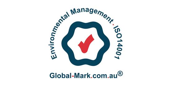 OHS Environmental Accreditation ISO14001