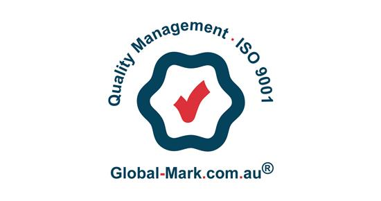 OHS Quality Accreditation ISO9001