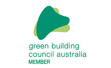 Green Building Council Australia Member