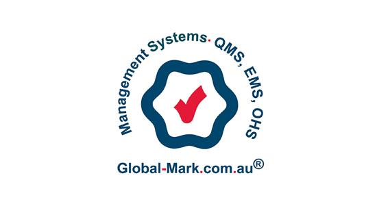 OHS Management Accreditation