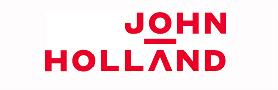 JohnHollandLogo.png