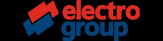 ElectoGroupLogo