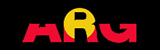 ARGLogo