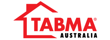 Tabma_Logo.png