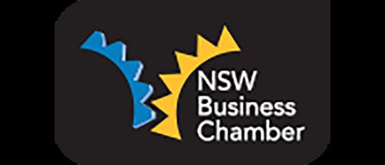 NSWBusinessChamberlogo