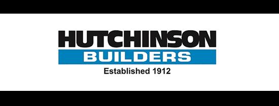 Hutchinsonbuilderslogo