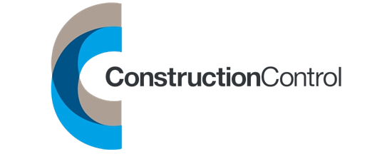 Construction_Control_logo.png