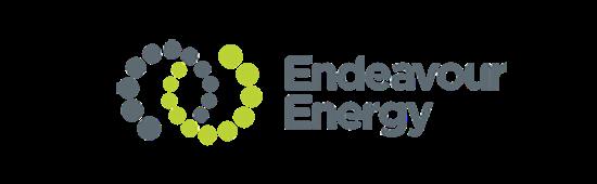 EndeavourEnergylogo