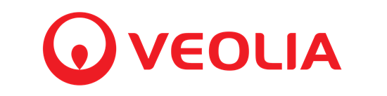 VeoliaLogo.png