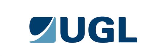 UGLlogo.png