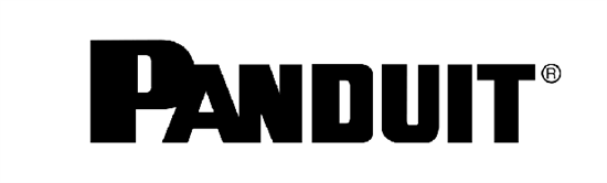 PanduitLogo