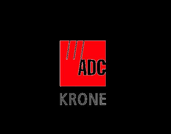ADCKroneLogo