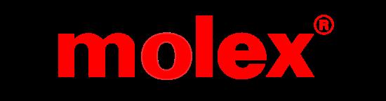 molexlogo