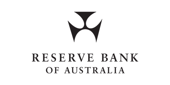 Reserve_Bank_of_Australia_logo